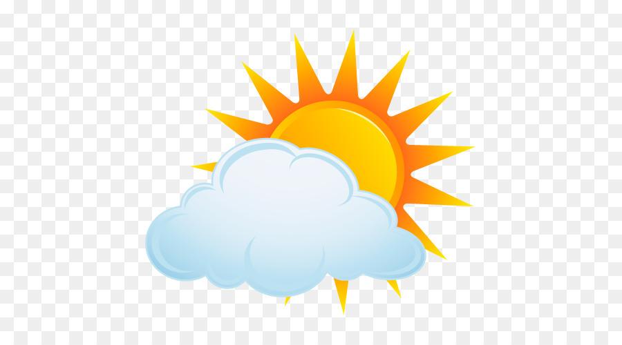окрестностях озера солнце и облака на прозрачном фоне картинки надо