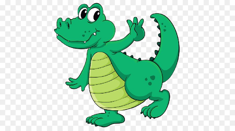 Фото тату крокодила входе стоит