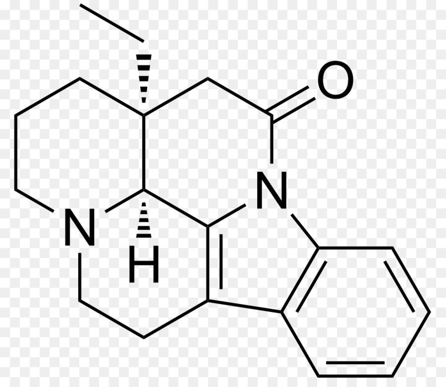 Химические соединения картинки