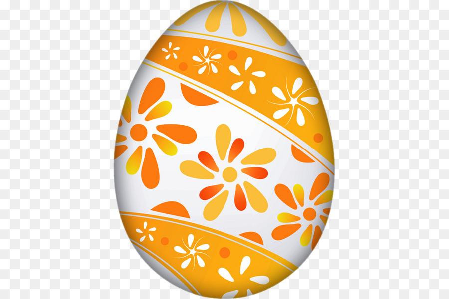 Картинки пасхальные яйца для детей, маме своими руками
