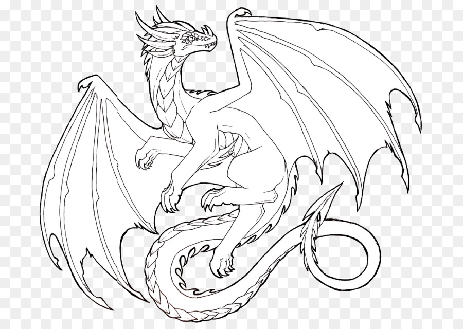 Дракон картинки для срисовки, надписями андрей