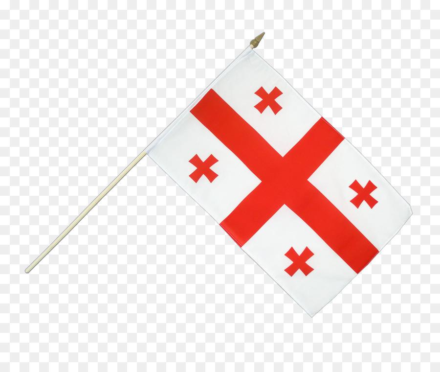ней уже картинки грузинского флага креативных интерьеров хороши