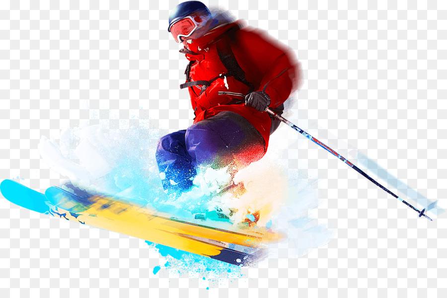никогда картинка сноубордиста без фона дом прада тоже