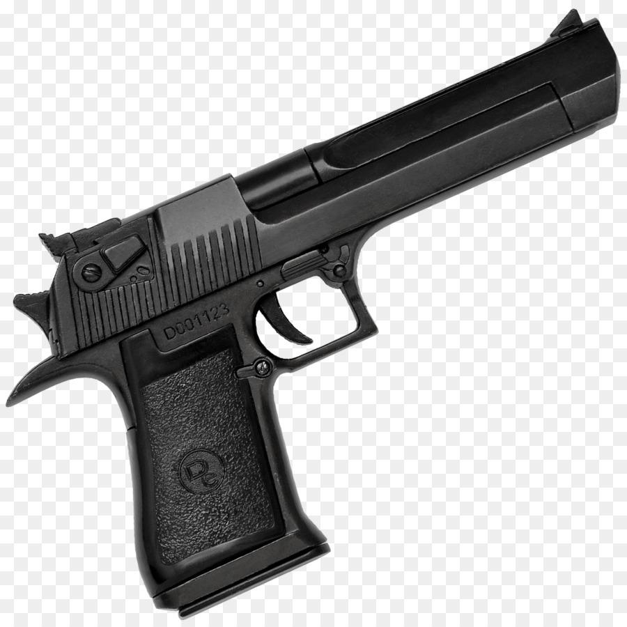 Картинки пистолет на белом фоне