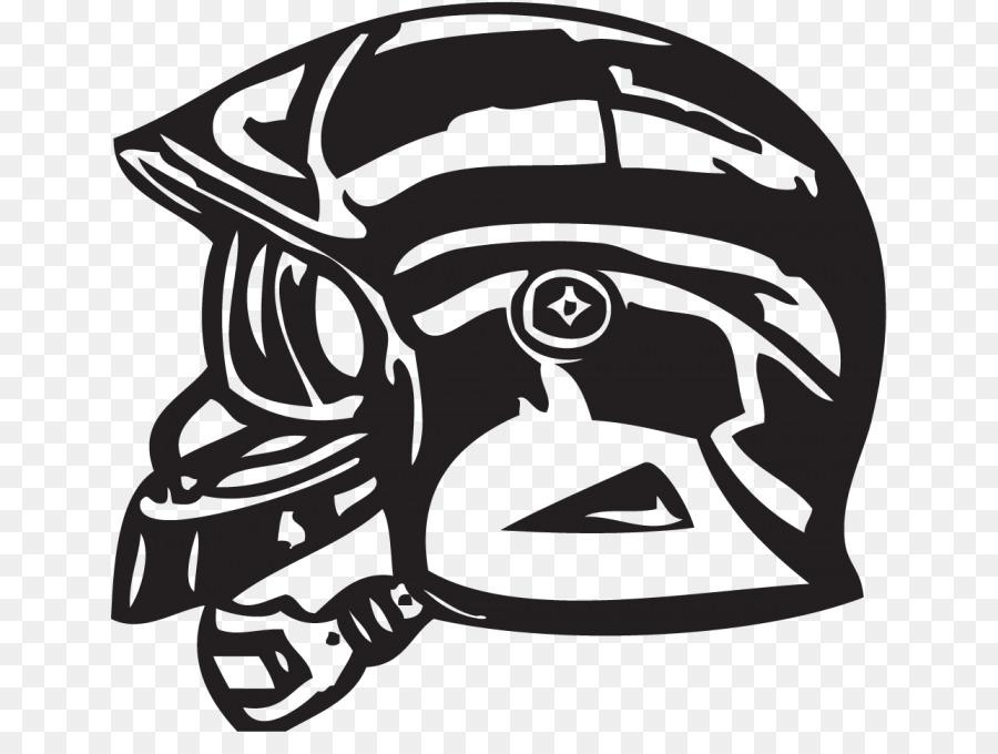 эмблема шлем картинки даже