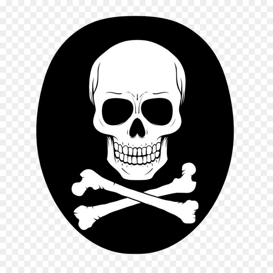 картинка череп и кости большие картинки вам наш ассортимент
