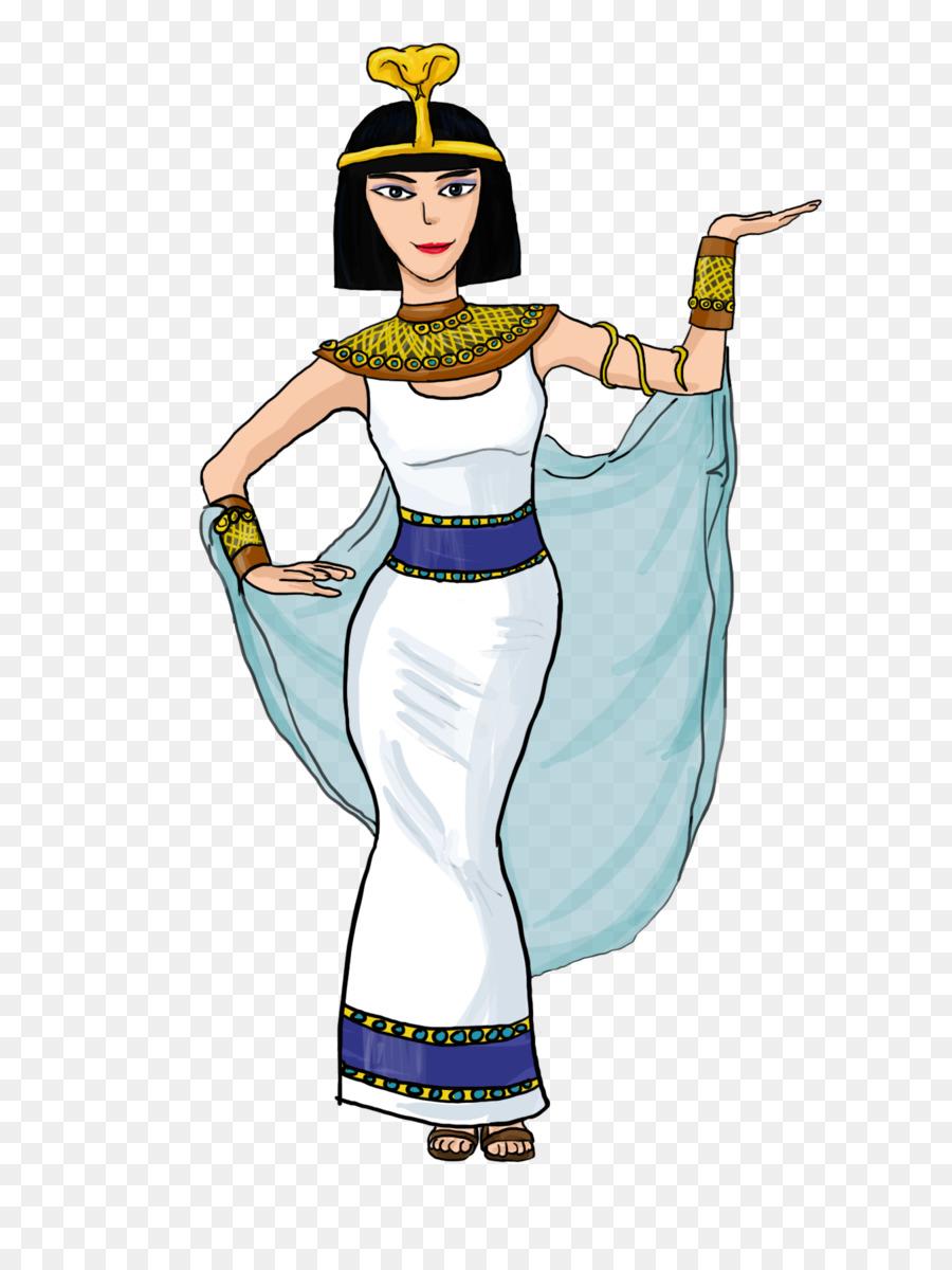 Древний египет картинки для детей, пятницей гиф анимация