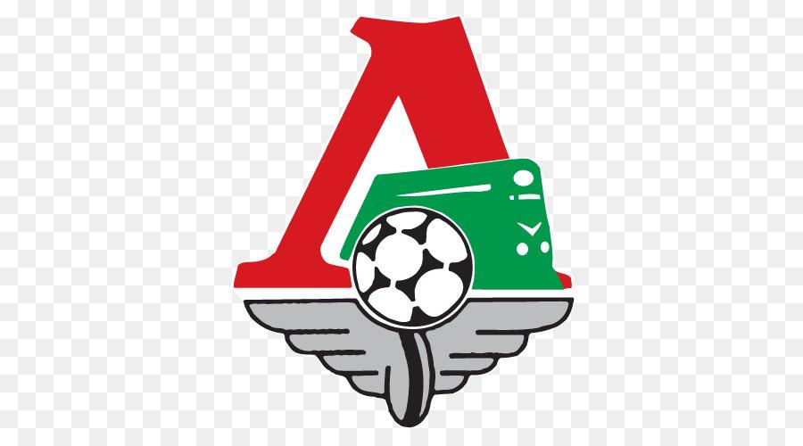 Локомотив (Роман Тугарев) логотип