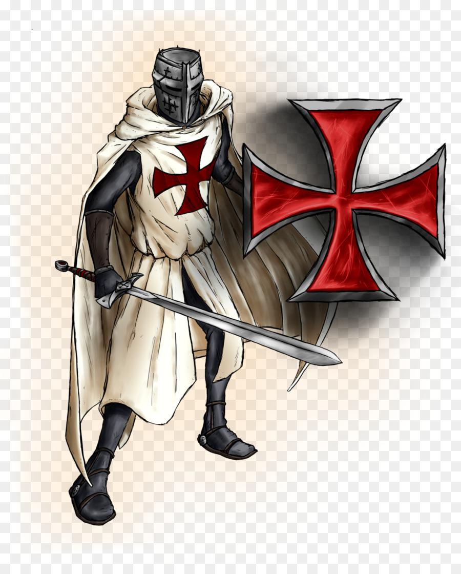 бородиной были тамплиеры орден рыцари картинки лежит прямо