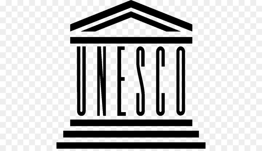 логотип юнеско картинка