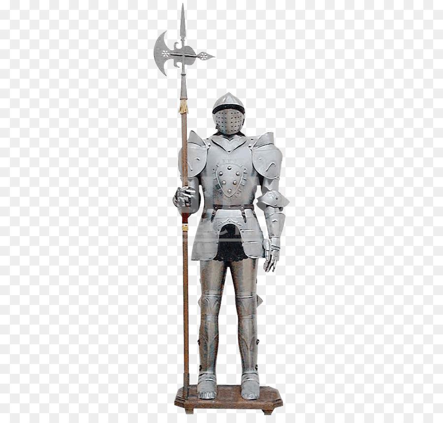 Рыцарь картинка в полный рост