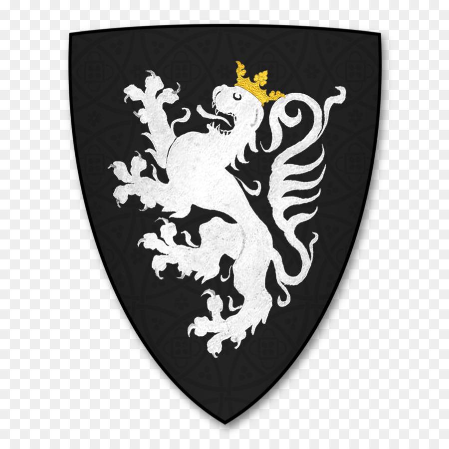 картинки рыцарскими гербами