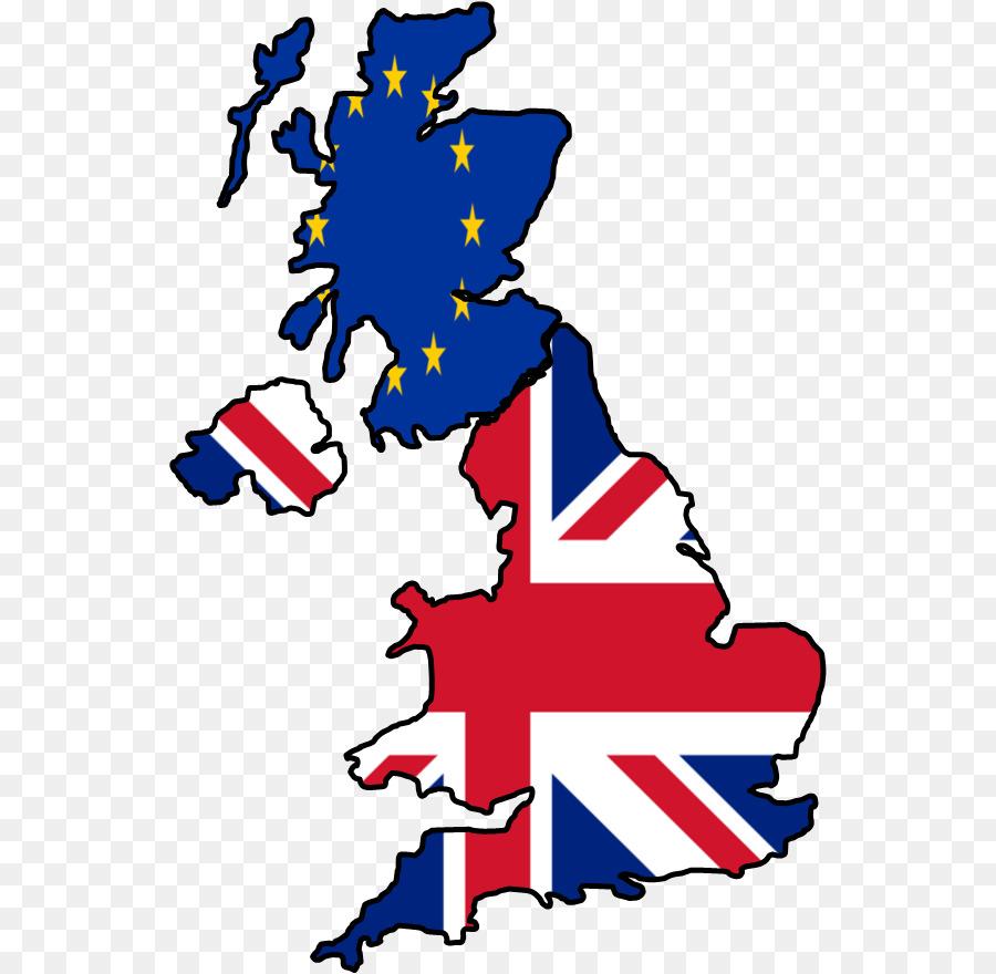марципаном картинки карт великобритании большое удовольствие доставляет