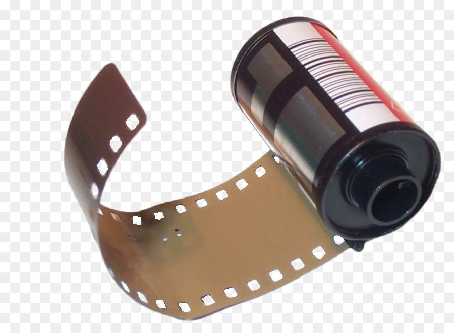 Картинка камеры пленки