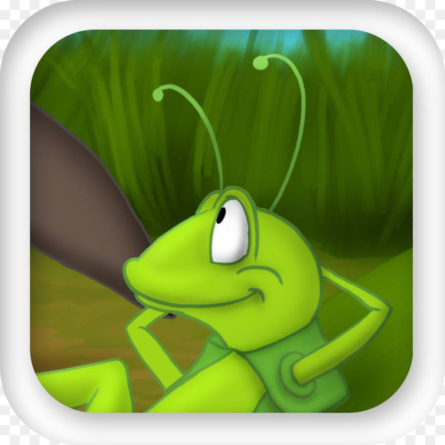 сфокусируетесь картинки к сказке лягушка и муравей второй части снизу