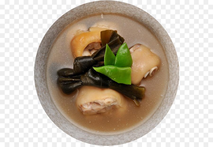 Китайская кухня при диете