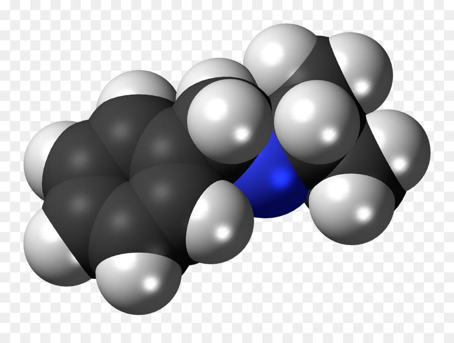 глицерин картинка молекулы свеча ладонях