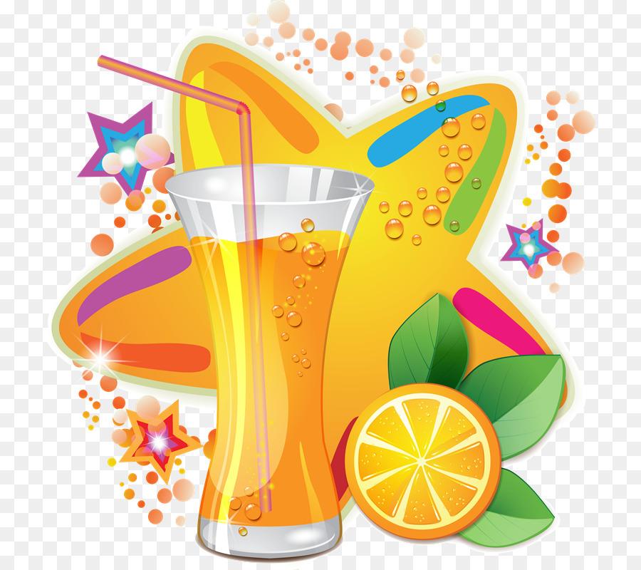 Картинки с напитками для детей