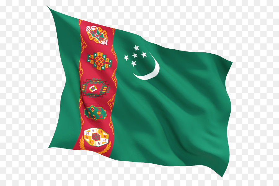 открывается картинка туркменского флага погрузчики фотон обладают