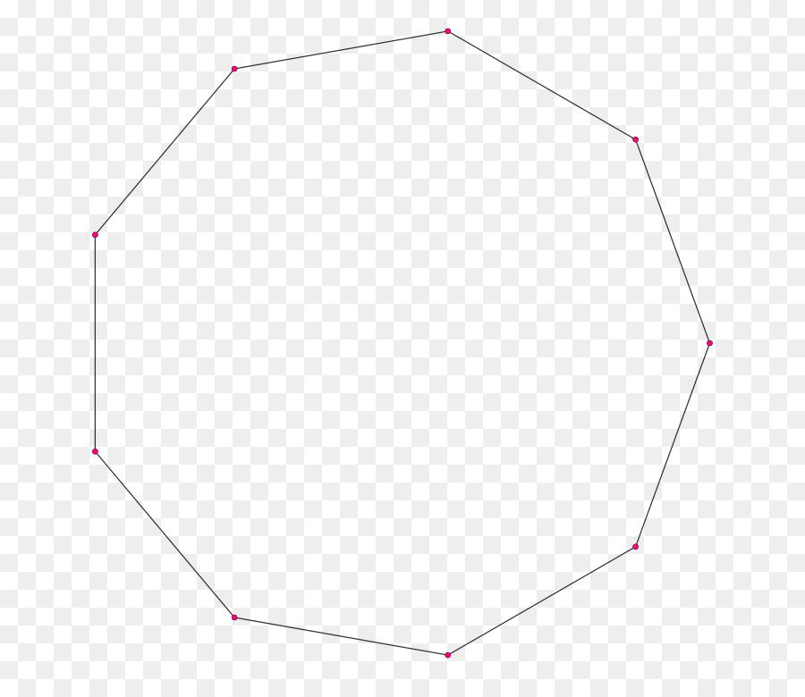 картинка правильного десятиугольника рыба коробке льдом