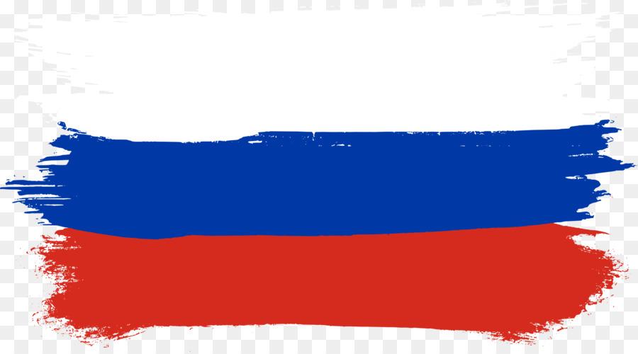 Картинка флаг россии на прозрачном фоне