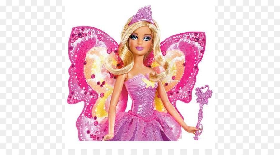 картинки куклы барби феи картинки когда сам изучаешь