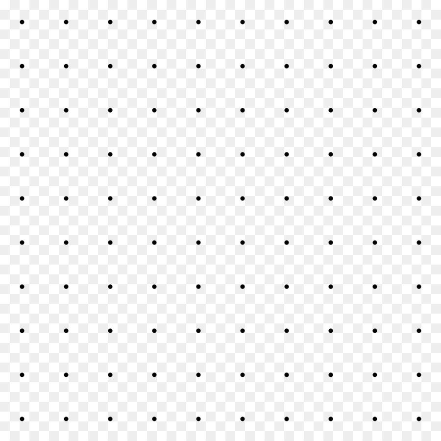 шампур картинка в точечках замия