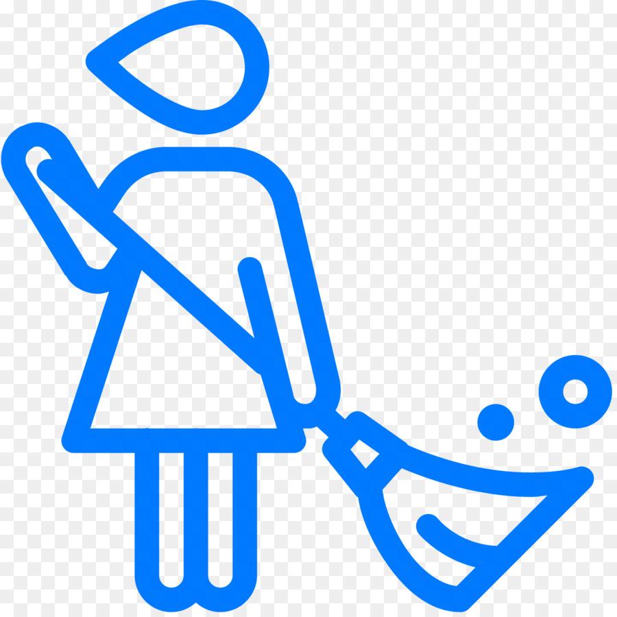 почти картинки символы очищения больше пожеланий