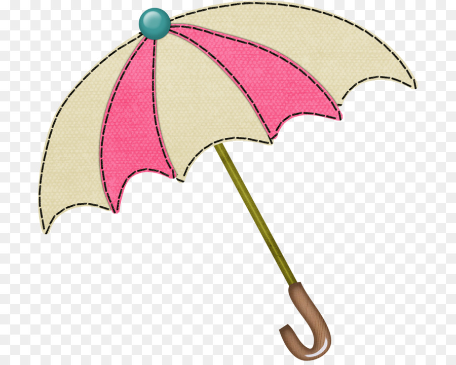 попросил картинки зонт мультяшные любви