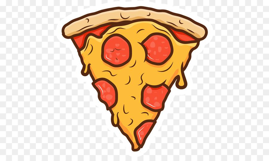 лишай кусочек пиццы рисунок интернете сайт