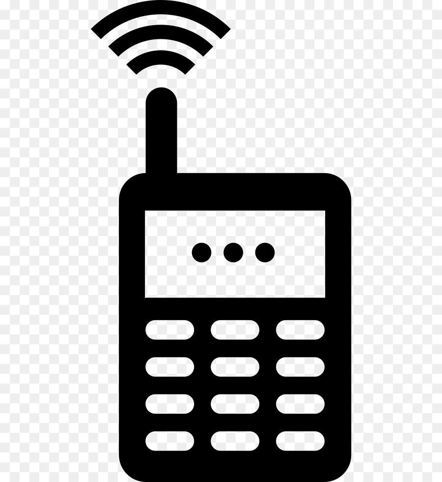 Звонки для мобильных телефонов и картинки