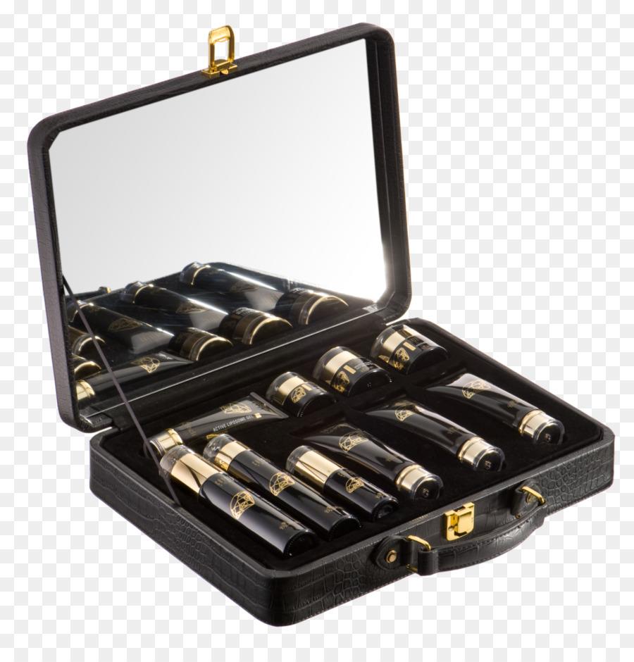 чемодан косметики дешели купить