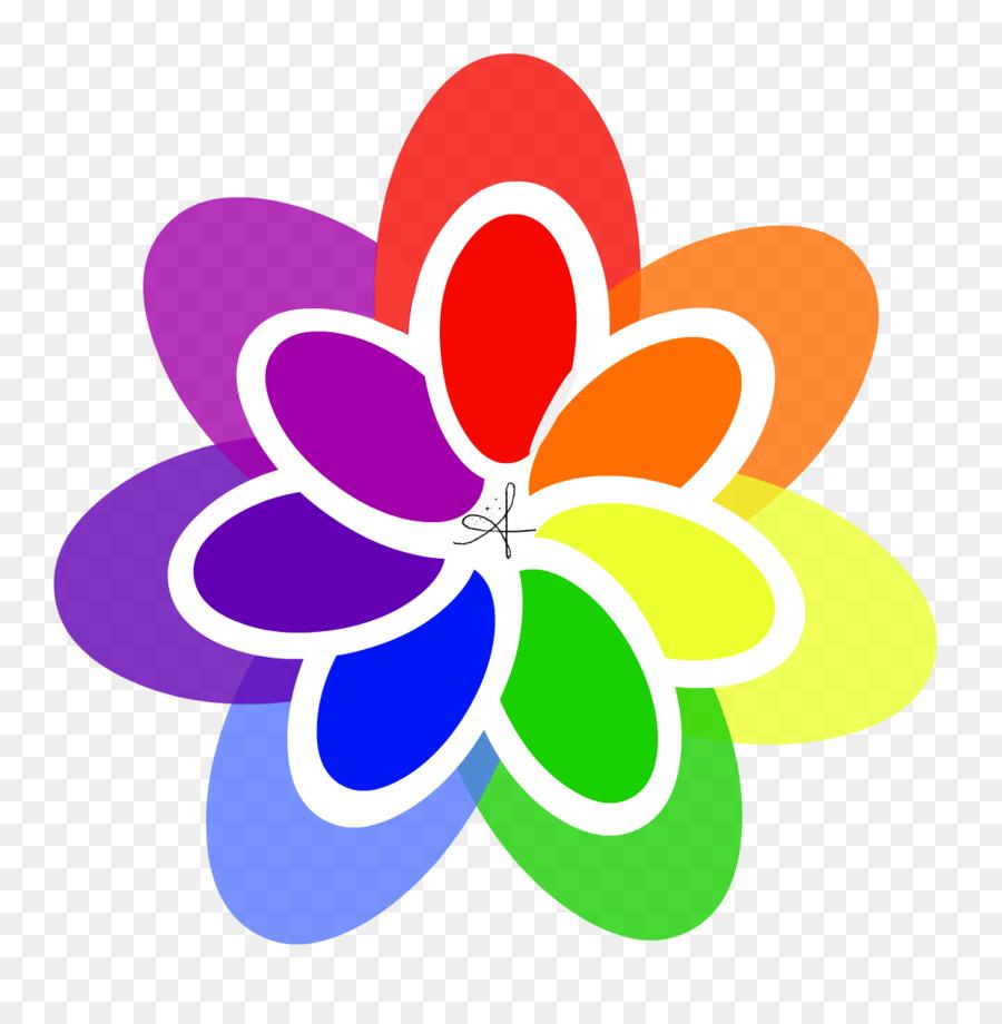 Картинки с цветиками семицветиками