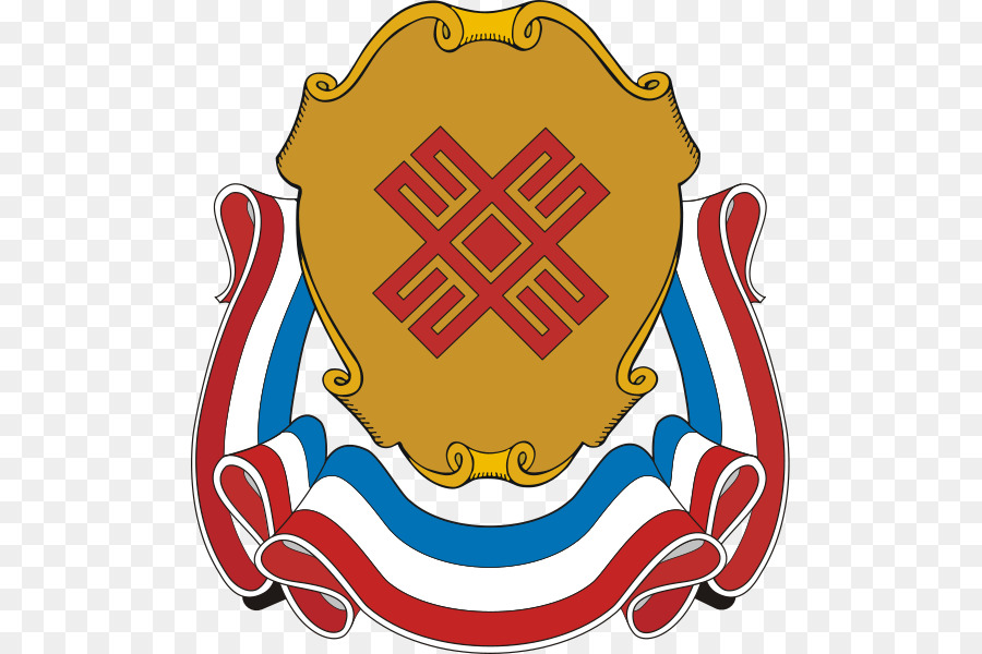 Флаг республики марий эл картинки