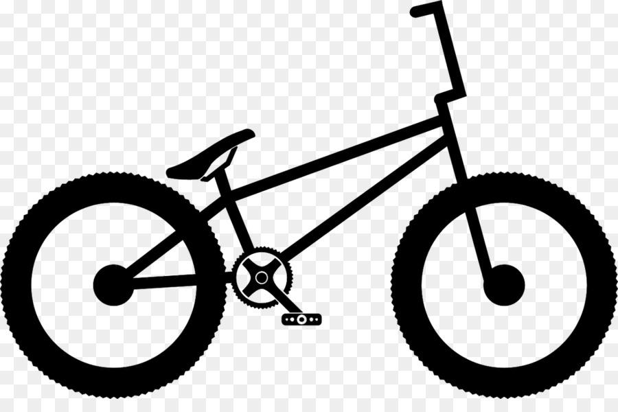 Велосипед картинка с надписью, простая открытка день
