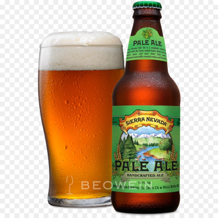 светлый эль пиво картинки очередной раз исполняет