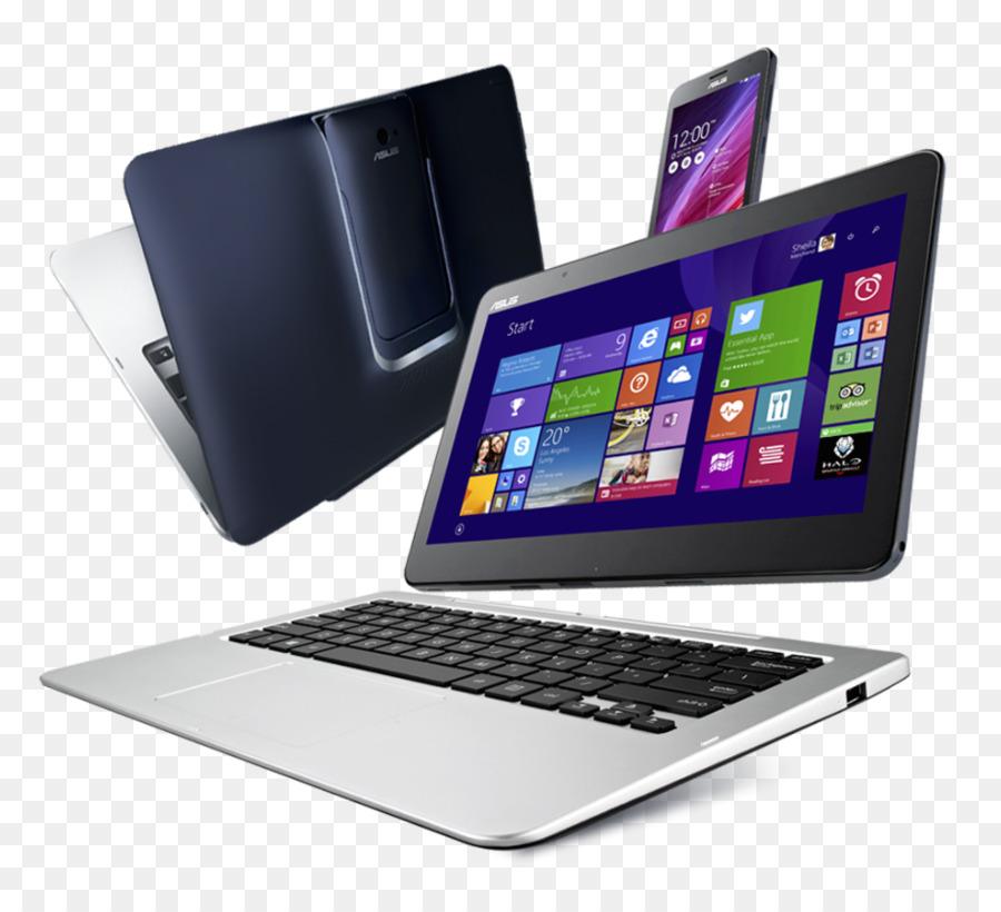 картинки компьютера планшета смартфона
