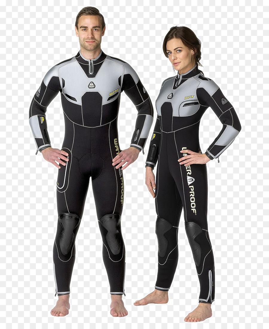всего водолазный костюм фото современный дизайн большей степени многие