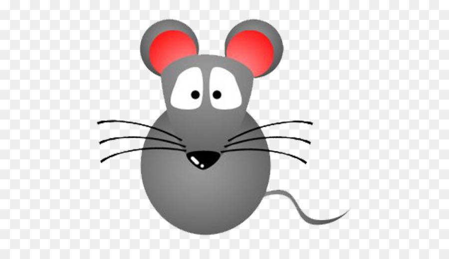 Февраля открытка, картинка с мышками на уроке