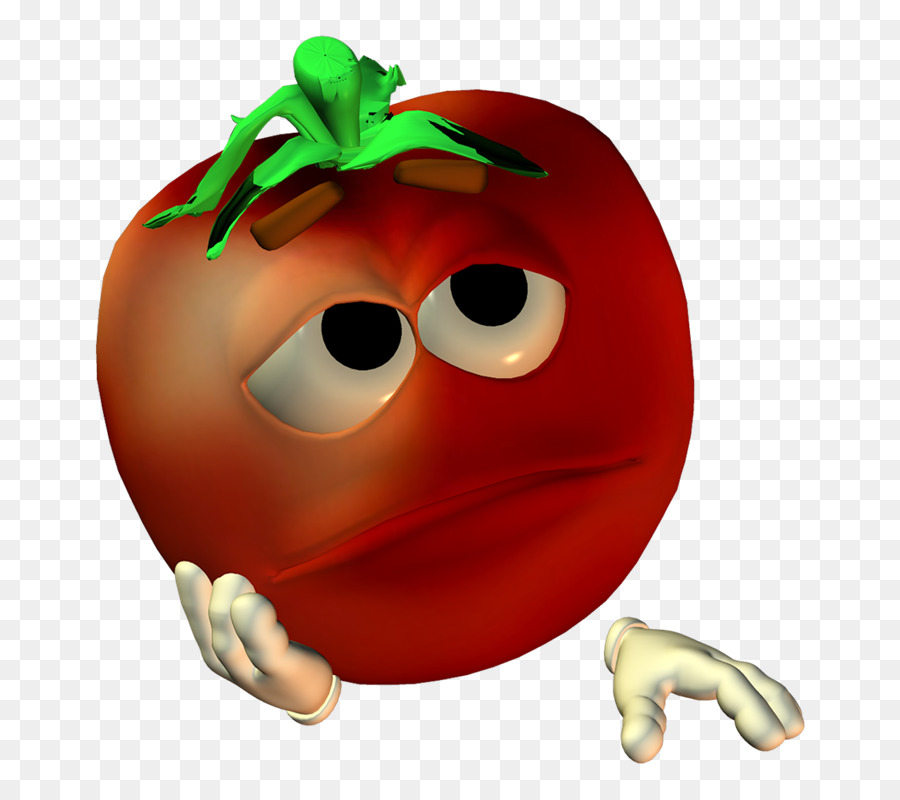 Прикольный помидорчик картинки