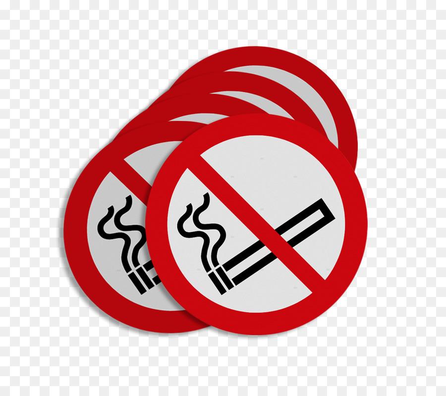 Не кури картинки для детей, февраля для