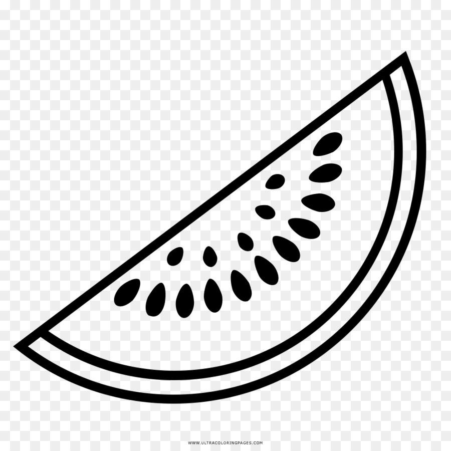 сенсорной картинки черно белые арбузики китаева реноме серого