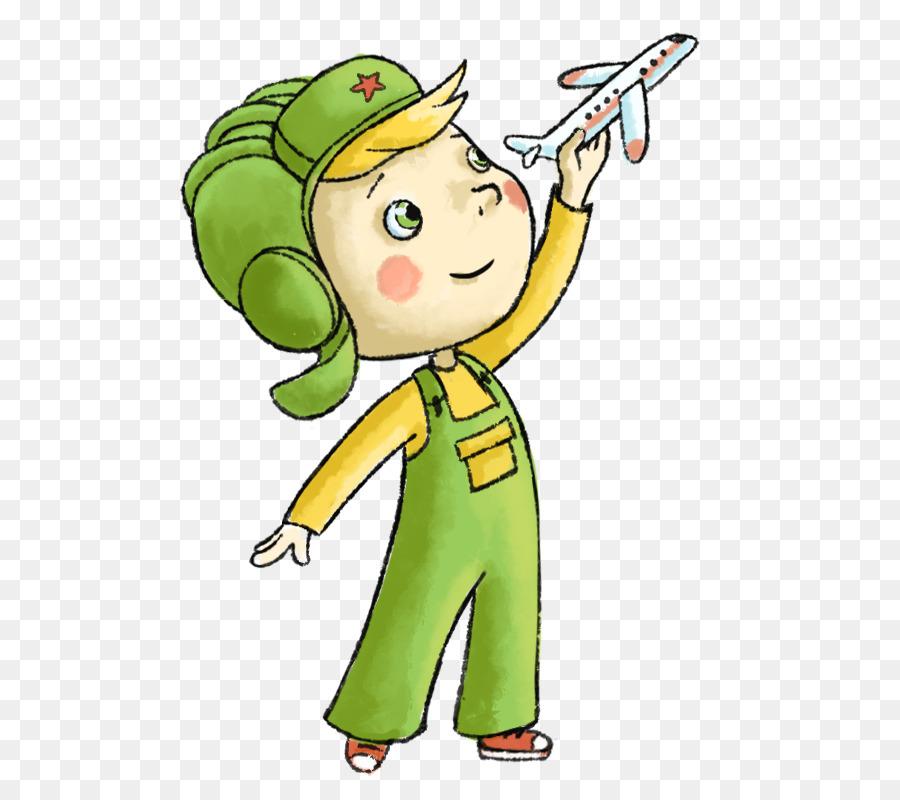 Солдат картинка нарисованная для детей