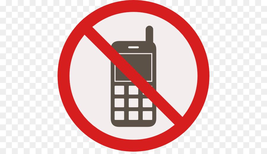 Картинка мобильник под запретом, джексон
