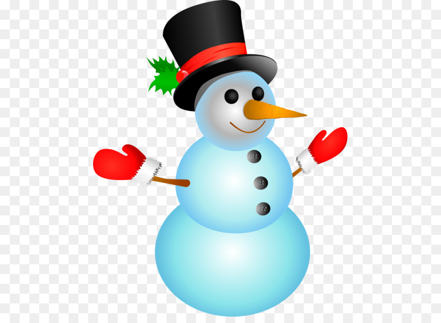 Рисунок снеговик картинки