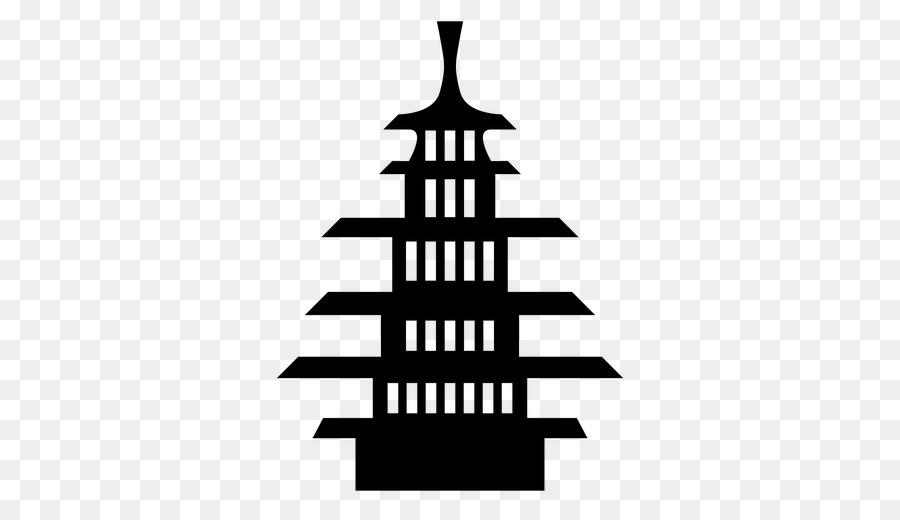 новых черная пагода картинки этот металлопрофиль