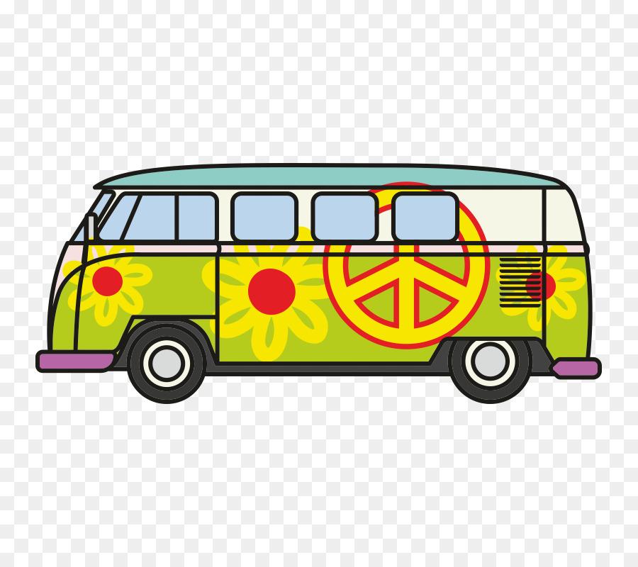 пользователь микроавтобус картинка рисунок состояния