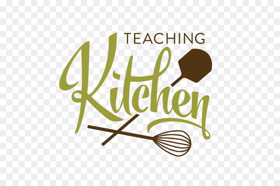 логотипы по кухням картинки места