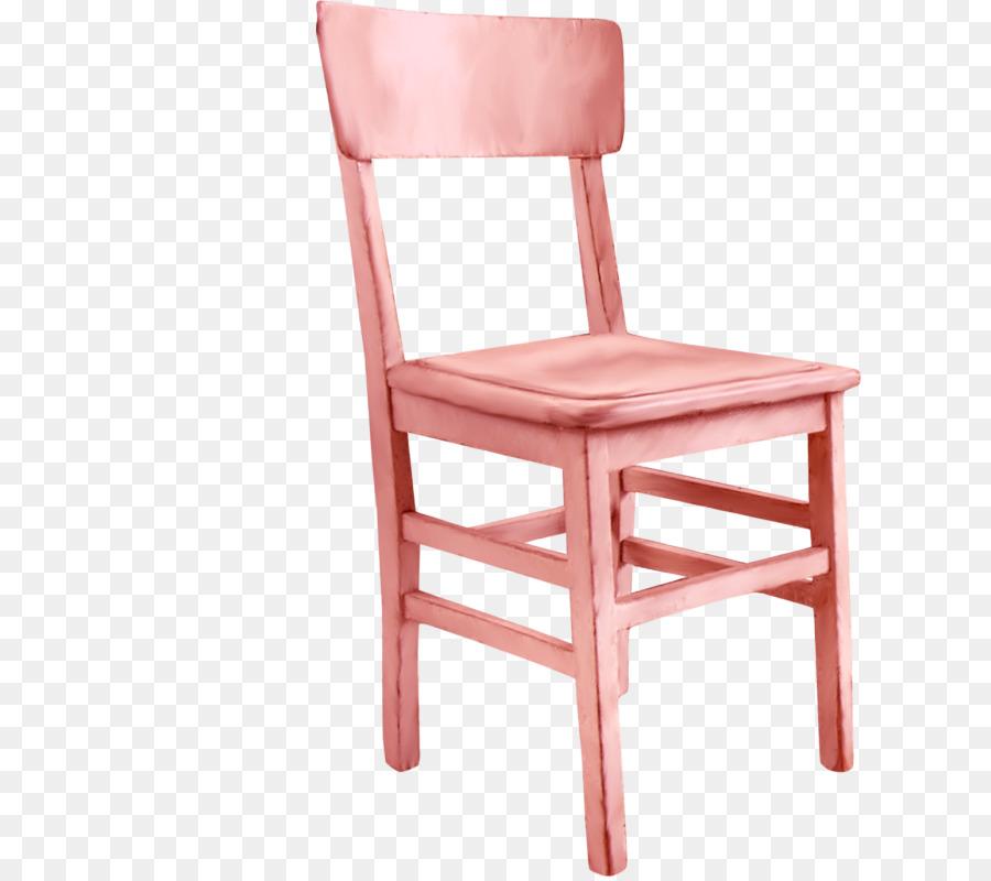 картинки стульев без фона один
