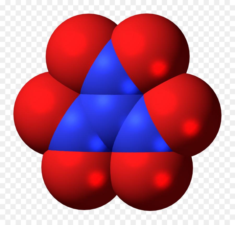 задумка картинки оксид азота сколько угодно